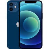 iPhone 12 64 GB Mavi