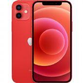 iPhone 12 Mini 128 Gb Kırmızı