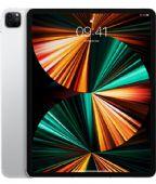 Apple 12.9 inç iPad Pro Wi-Fi 256GB - Gümüş