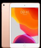 Apple iPad mini Wi-Fi 256GB Altın